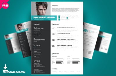 resume and cv templates,resume and cv differences,resume and cv builder,resume and cv examples,resume and cv writing service,resume and cv samples,resume and cv pdf,resume and cv the same,resume and cv writing,resume and cv for freshers,resume and cv,resume and cv meaning,resume and cv are same,resume and cv are the same,resume and cv australia,resume cv app,resume cv american style,resume cv acca sample,resume cv australia sample,resume cv adalah,resume cv accountant,resume cv american,is a resume and cv the same thing,writing a resume and cv,make a resume and cv,difference between cv and resume,sample of a resume and cv,resume cv and biodata,resume cv and biodata format,resume cv bahasa inggris,resume cv bio,resume/cv basics,resume (cv) builder 4.4,resume cv bootstrap,resume cv best,resume dan cv bahasa inggris,difference b w resume and cv,resume cv and cover letter,resume cv content,resume cv cover letter difference,resume cv creator,resume cv canada,resume cv contoh,resume cv creative,resume cv cissp,resume to cv converter,resume childminder cv examples,resume and cv difference in hindi,resume and cv download,resume and cv doc,resume biodata and cv difference,résumé/cv document,resume cv difference australia,resume cv design,resume cv docx sample,resume cv dalam bahasa inggris,what is d difference between resume and cv,resume cv examples templates,resume cv example canada,resume cv examples pdf,resume cv en francais,resume cv electrical engineer,resume cv engineer,resume cv examples freshers,resume cv expert,resume cv example uk,cv and resume,resume and cv format download,resume and cv format,resume and cv format pdf,resume and cv template for office 2010,resume and cv templates free,resume cv file,resume cv for job application,resume cv format example,resume cv francais,resume cv generator,resume cv graphicriver,resume cv graphic designer,resume vs cv graduate school,global resume and cv guide,global resume and cv handbook,good resume and cv,resume cv html5 template,resume cv how to write,resume cv html,resume cv hybrid,resume cv html template,resume cv help,resume cv hobbies,resume cv html5 template free,resume cv headings,resume and cv is the same,resume cv india,resume cv in uk,resume cv indesign template,resume cv in pdf,difference between resume and cv in india,difference between resume and cv in hindi,difference between resume and cv in canada,difference between resume and cv in australia,resume in cv format,resume i cv,resume cv journalist,resume job cv,difference between job resume and cv,resume cv jobstreet,resume ja cv ero,resume khác cv chỗ nào,resume khac cv,resume and cv letter,resume cv language skills,resume cv layout,resume cv latex,resume cv linkedin,resume cv lawyer,resume vs cv length,pilot resume/cv and cover letter,difference between resume cv and cover letter,resume and cv models,resume and cv making,resume cv maker,resume cv manager,resume cv marketing manager,resume cv marketing,resume mckinsey cv example,resume modern cv,resume builder cv maker,resume cv nz,resume cv name,resume cv new zealand,resume cv nulled,resume vs cv nz,resume n cv,resume vs cv new zealand,resume now cv,resume and cv difference,difference b/n resume and cv,resume and cv optimization,resume cv online,resume cv objective,resume cv objective examples,resume cv or cover letter,resume cv opening paragraph examples,resume cv one page,resume or cv,resume or cv format,difference of resume and cv,example of resume and cv,format of resume and cv,use of resume and cv,importance of resume and cv,comparison of resume and cv,templates of resume and cv,format of resume cv and biodata,resume and cv ppt,resume cv pronunciation,resume cv profile,resume cv psd template,resume/cv parsing,resume cv powerpoint,resume cv portfolio,resume cv personal profile,resume/cv power words,resume cv skills and qualifications,quality professional resume (and cv) samples,resume cv references,resume cv receptionist,difference between resume and cv resume,resume and cv same,resume and cv samples pdf,resume and cv same thing,resume and cv services,resume and cv software,professional resume and cv samples,free resume and cv samples,resume cv stands for,resume s cv,resume and cv the same thing,resume and cv templates free download,resume and cv tips,microsoft resume and cv templates,resume and cv website templates,resume/cv title,resume cv title examples,resume and cv uk,resume/cv upload,resume cv us,uses of resume and cv,resume cv vector,resume cv video,resume vs cv,resume versus cv,resume vs cv vs biodata,resume vs cv difference,resume vs cv canada,resume vs cv wiki,resume vs cv vs cover letter,resume v cv,resume vs biodata and cv,resume and cv what is the difference,resume cv word,resume cv word template,resume cv website,resume cv wiki,resume cv wordpress theme,resume cv writing+ppt,difference with resume and cv,resume cv yang baik,difference between resume and cv yahoo answers,resume cv yang bagus,resume cv 2014,20 cool resume and cv designs,29 cv (resume) and cover letter,39 fantastically creative resume and cv examples