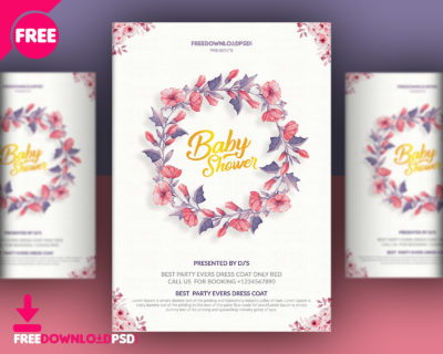 birthday flyer, birthday flyer design, club flyer design, creative flyer templates, event flyer design, flyer designer, leaflet design, poster flyer design, professional flyer design, promo flyer design, simple flyer design, baby flyer, baby birthday, birthday, new baby born, new born, baby shower, baby shower flyer