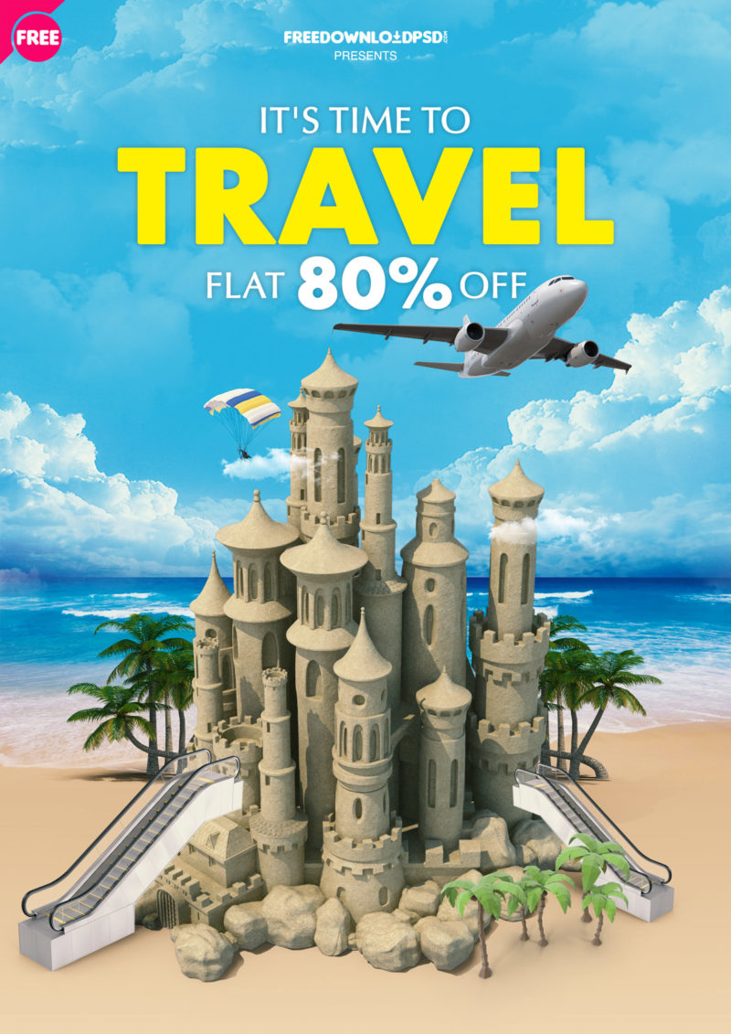 Travel-flyer-template.jpg