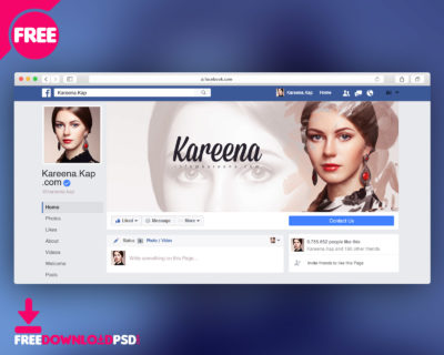 build a Facebook cover, build your own Facebook cover, create a Facebook cover, create your own Facebook cover, ecommerce Facebook cover, free photoshop templates, free psd, free templates, graphic design, how to build a Facebook cover, Free download psd, Download psd, Free graphic, make a Facebook cover, open psd file without photoshop, photoshop, psd file, small business Facebook cover, template, Facebook design, web design company, web developer Facebook cover, Facebook cover, Facebook cover builder, Facebook cover building, Facebook cover designer, Facebook cover templates