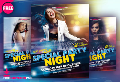 advertising templates psd, announcement flyer design, best flyer design, birthday flyer design, birthday psd templates free download, black flyer design, club flyer design, club template, creative flyer templates, création flyer, dance flyer design, dj flyer design, download free psd poster templates, e flyer design, elegant flyer design, event flyer design, festival flyer design, flayer design, fly, flyer beispiele, flyer design company, flyer design cost, flyer design download, flyer design gratis, flyer design inspiration, flyer design prices, flyer design size, flyer design tutorial, flyer design vorlagen, flyer designer, flyer editables psd gratis, flyer gratis editables, flyer psd editables, flyer psd editables gratis, flyer psd gratis editables, flyer vorlagen gratis, flyer vorlagen photoshop, flyergestaltung, flyers editables, flyers editables gratis, free club psd, free club templates, free party psd, free poster psd templates, free psd advertising templates, free psd party, free psd poster templates, free psd poster templates download, great flyer design, ladies night party flyer, ladies night poster design, leaflet design, music flyer design, muster flyer, nice flyer design, party flyer, party flyer vorlagen, party flyer vorlagen gratis, party poster design, party psd free, photoshop vorlagen flyer, plantilla flyer psd, plantillas psd flyer, pool party flyer design, poster design psd free download, poster design templates psd, poster flyer design, poster psd template free download, poster template psd free download, posters templates psd, psd advertising templates, psd advertising templates free download, psd flyer vorlagen, psd poster templates, psd poster templates free, psd poster templates free download, spring flyer design, summer flyer design, web design flyer, web design flyer psd, فلاير psd, free download psd, freedownloadpsd, free downloadpsd, free flyer, freebies, freebies, psd, download, download, psd download, download psd, download free psd, best, top 10 best flyer psd, Night Party Flyer Free Download, free Night Party Flyer