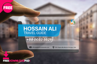 Image Result For Best Business Cards Free Psd Vol Psddaddy