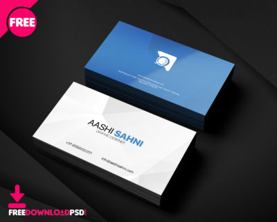 Free rent a car business card template freedownloadpsd clean business card minimalist business card template free minimalist business card template psd wajeb Gallery