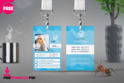 2.13x3.39, access card, advertisement, business id card, business id cards, college id card, corporate, corporate card, corporate id card, designer id card, download, employee, employee id card, entry pass, event pass, free, free id card, free psd, freebie, graphic, hard card, id, id badge, id business card, id card, id card psd, id card psd free, identification, identity, identity card, job, job id card, journalist card, journey id card, logo, office, office id card, offices, offices card, official id card, pass, personal details, photo id card, photographer pass, photography id card, photoshop, press credentials, press id card, press pass, print, print ready, print template, printable, psd, qr code, school, school id card, stationery, student id card, teacher id card, tourism id card, travel id card, university id, university id card, card & invites, Office ID Card Design PSD Bundle, id card template psd, school id card template psd free download, psd freebies, vertical id card template psd, office id card template psd free download, employee id psd template, dribbble free psd website, press id card template psd free download, ID Card Design PSD, student id card design psd free download, employee id card template psd free download, free id card template psd, student id card template free download, office id card design psd file free download, what is a psd id, ID Card Design template, id card design template free download, id card design template psd free download, id card template word, id card sample format, free id card maker, employee id card template free download, school id card format in word