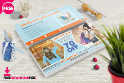 Discount Coupon PSD Template, voucher design template, coupon mockup psd free, coupon template, gift voucher psd free download, coupon template word, discount voucher template word, coupon design, coupon design vector, discount voucher template psd, gift certificate template photoshop, coupon vector, Food discount voucher, food panda coupons, food coupons mumbai, food coupons hyderabad, food coupons bangalore, swiggy coupons, food offers today, zomato coupons, foodpanda coupons for old users, Food discount voucher psd, food voucher template, coupon design template, lucky draw coupon design, voucher mockup, gift voucher psd, Fashion discount voucher psd, coupon design template psd, free gift certificate mockup, business event invitation templates, formal event invitation template, corporate invitation card design template, holiday, enjoy, simple flyer design, free flyer, free templates, free graphic, free design, best templates, best psd, best flyer, free download psd, free psd, download psd, psd free, psd download, freedownloadpsd, free, download, psd freebies, freebies, club, light theme invitation, night party, party, flyers, print