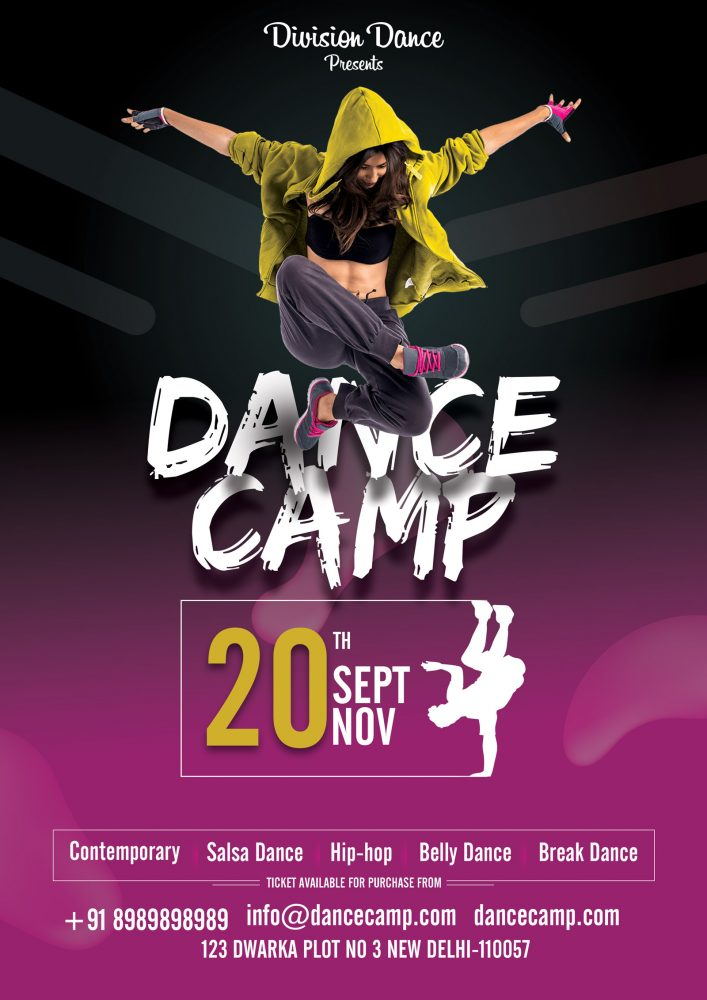 dance flyer, dance camp flyer, dance camp, dance flyers ideas, dance audition flyer, dance poster, dance flyer design, dance flyer template word, dance summer camp posters, dance templates free, ballet flyer template, dance posters design, dance templates free, dance flyer template word, dance class advertisement sample, dance class banners, dance audition flyer, dance poster background, free flyer templates, flyers templates, flyers design, free flyer design templates, flyer design templates free download, flyer size, free business flyer templates, free printable flyer maker, flyer design ideas, free dance camp flyer,  free flyer download, download free flyer, free flyer on dance, all type of dance flyer, flyer, amazing flyer ideas,