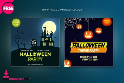 Halloween party flyers templates free,free Halloween party templates,Halloween party template free,free flyer templates,Halloween party poster design,free Halloween party menu design,Halloween party background free Halloween party templates,Halloween party flyer template free download,Halloween party poster design,Halloween party price list template free,Halloween party background,free Halloween party menu design,free flyer templates,Halloween party banner design Halloween party social media ideas, Halloween partyfacebook post ideas,hair Halloween party instagram marketing,hair Halloween party facebook post ideas,hair Halloween party advertising examples Halloween party social media classes,Halloween party advertising ideas, Halloween party poster template,Halloween party poster design,Halloween party posters and banners,Halloween party price list template free, Halloween party posters and banners free Halloween party templates, Halloween partydoor poster,Halloween party flyer template free download, Halloween party brochure pdf, Halloween party board matter, Halloween partyposter design, Halloween party banner design psd, Halloween party flex banner design, Halloween party flex board designs, Halloween party name board design, Halloween party posters and banners