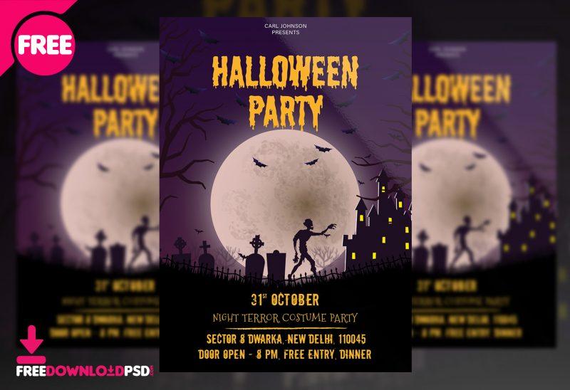 ,halloween ,horror ,spooky ,art ,cosplay ,horrormovies ,october ,makeup ,halloweencostume ,halloweenmakeup ,scary ,michaelmyers ,pumpkin ,trickortreat ,fall ,happyhalloween ,creepy ,goth ,halloweendecor ,witch ,love ,autumn ,horrorfan ,bhfyp ,gothic ,photography ,halloweeneveryday ,costume ,handmade ,bhfyp ,everydayishalloween ,s ,halloweenparty ,hauntedhouse ,sfx ,disney ,artist ,makeupartist ,horrorart ,horrormovie ,like ,fridaythe ,ghost ,instagood ,jackolantern ,halloweendecorations ,party ,dark ,th ,follow ,sfxmakeup ,zombie ,mua ,spookyseason ,christmas ,skull ,instagram ,drawing ,mask ,fashion