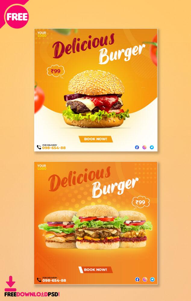 ,burgers ,burger ,food ,foodporn ,foodie ,instafood ,burgerporn ,fries ,foodstagram ,burgertime ,cheeseburger ,foodphotography ,yummy ,hamburger ,foodlover ,foodies ,delicious ,fastfood ,burgerlove ,delivery ,bbq ,pizza ,cheese ,dinner ,burgerlover ,burgerlovers ,beer ,foodblogger ,lunch ,bhfyp,instagood ,bacon ,chicken ,burgerlife ,burgermania ,vegan ,burgersandfries ,wings ,burgersofinstagram ,restaurant ,beef ,frenchfries ,tasty ,foodpics ,supportlocal ,streetfood ,love ,homemade ,instaburger ,burgerholic ,hotdogs ,takeaway ,burgerking ,hamburgers ,yum ,foodtruck ,foodiesofinstagram ,burgergram ,pasta ,hamburguer